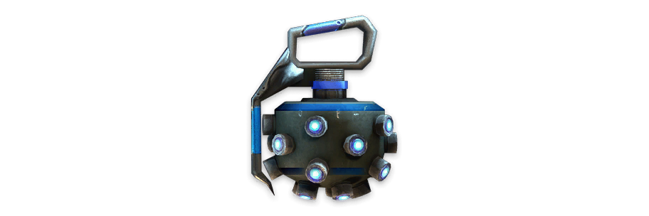 Файл:ArcGrenade.png