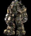 Atlas Militia.png