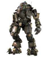 Atlas Militia