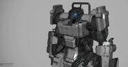 TF2 Stalker Concept 4