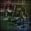 TF AngelCity Minimap