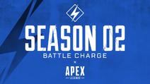 AL BP Season 2 Poster