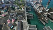 TFA Angel City Harbour