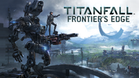 Titanfall-Frontiers-Edge-720x405