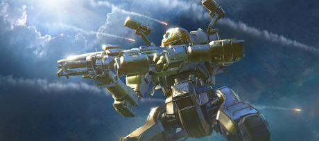File:Titanfall 2 Callsign Goliath.jpg