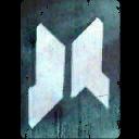 Gen 3 Emblem