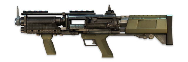 File:MagLauncher.png