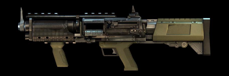 Weapons | Titanfall Wiki | FANDOM powered by Wikia