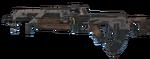 AL VK-47 Flatline AR