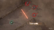 Meet Ion Tripwire 1