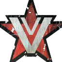 V-Twin Star