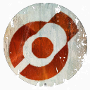Gen 2 Emblem