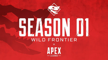 AL BP Season 1 Poster