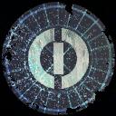 Gen 1 Emblem