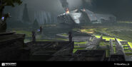 TF2 MacAllan CrashSite Concept 7