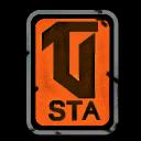 G-STA