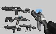 TF G2A4 Concept 5