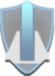 Harvester Shield Booster Icon