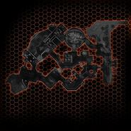 TF2 Complex Minimap