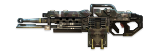 40mmCannon