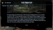 Companion Frontier 4
