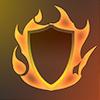 Infernoshield