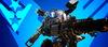 Titanfall 2 Callsign Frontier Northstar Master