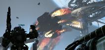 CaptainMakos Titanfall 20191208 19-32-27