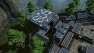 TFA Colony SOS