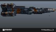 TF2 Malta Profile Render