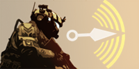 Pulse Blade Icon New