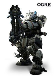 TFO-Chaingun-Ogre-1