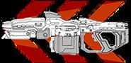 XO16A2 Accelerator Icon