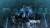 Meet Ronin 1