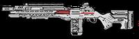 G2A5 Icon