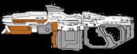 XO16A2 Icon