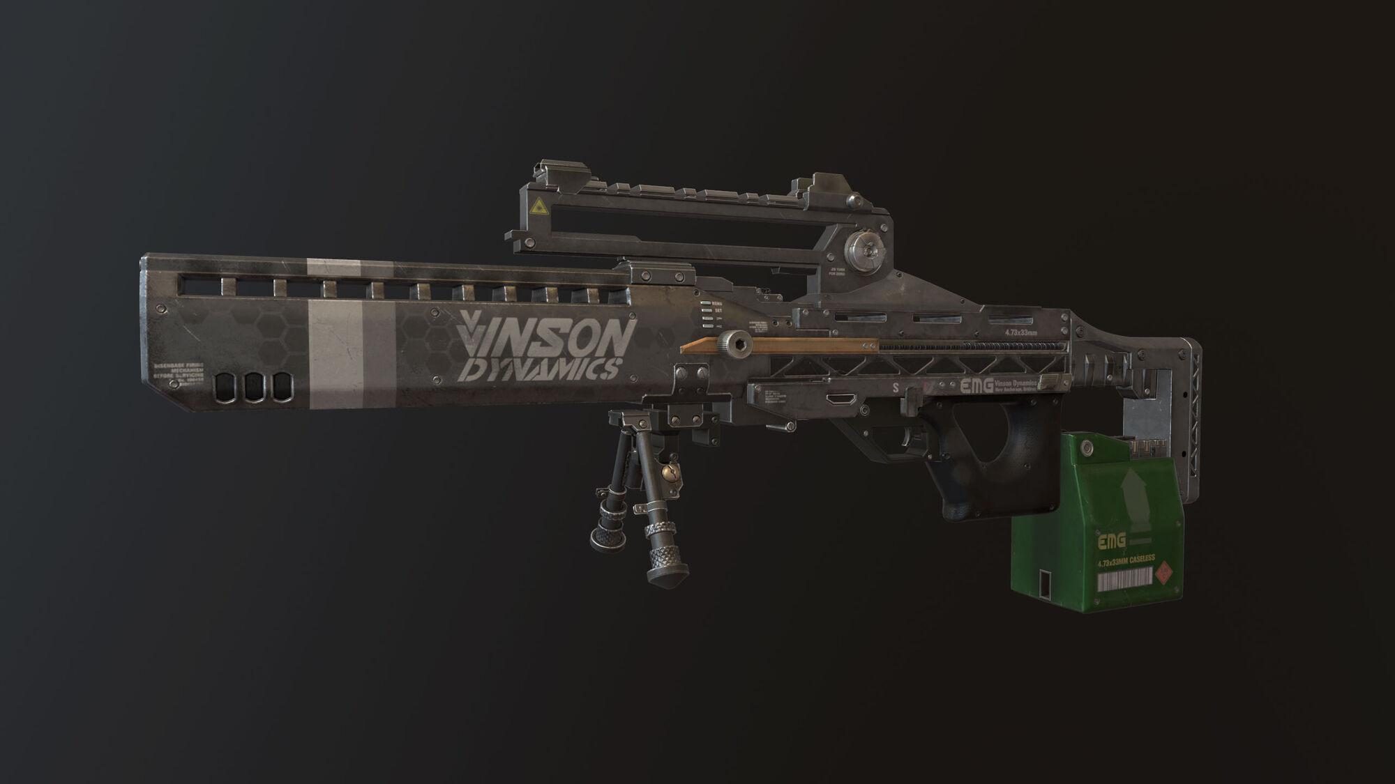 titanfall weapons minecraft mod - HD2000×1125