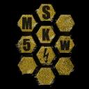 5 Kilowatts