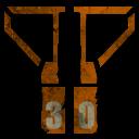 30 Bomb