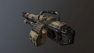 40mm Tracker Render 1