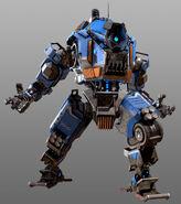 Ion Prime