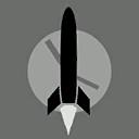 Kit assault reactor
