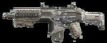 TF2 Hemlok