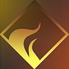 Fuel4fire