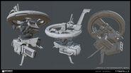 TF2 Drone AORender
