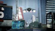 Titanfall-HornetFighter-Screen