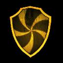 Vortex Shield (Insignia)