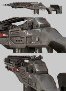 TF G2A4 Concept 6