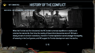Companion History 1