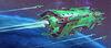Titanfall 2 Callsign New Frontier